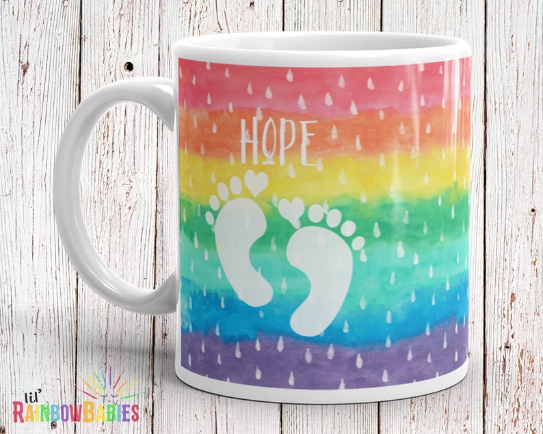 Pregnancy Loss Gift For Mom Miscarriage Gift Infant Loss image 0