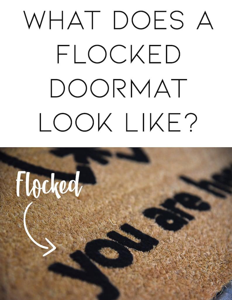 Cute Doormat Summer Decor 4th Of July Doormat Front Porch Decor Summer Doormat Patriotic Decor Welcome Mat Star Doormat Star Decor