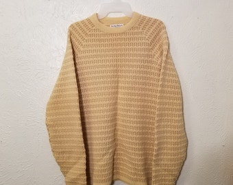f5c751119 Virgin wool sweater