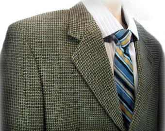 cd62769916 Vintage Men s Suits   Sport Coats