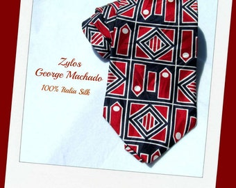 men's accessories,neck wear men,necktie men's,silk tie,suit tie, designer tie ,gift for men,  # T 36