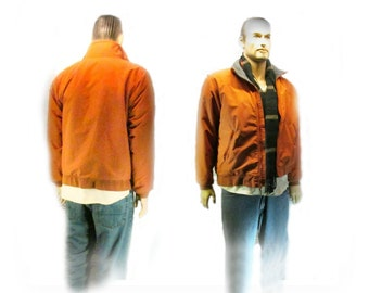 Men's Parka Jacket, Men's outerwear,Men's winter coat, warm man's jacket, men's jacket,,  # 15