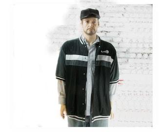 sports wear jacket - men's jacket, Nylon jacket - men's layer jacket , sport jacket , men's outer wear,  # 53