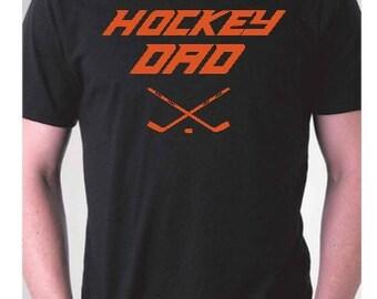 5d99e7dd hockey dad shirt, hockey dad tshirt, hockey dad t shirt, hockey dad t-shirt,  hockey dad tees, hockey dad clothes, hockey dad clothing