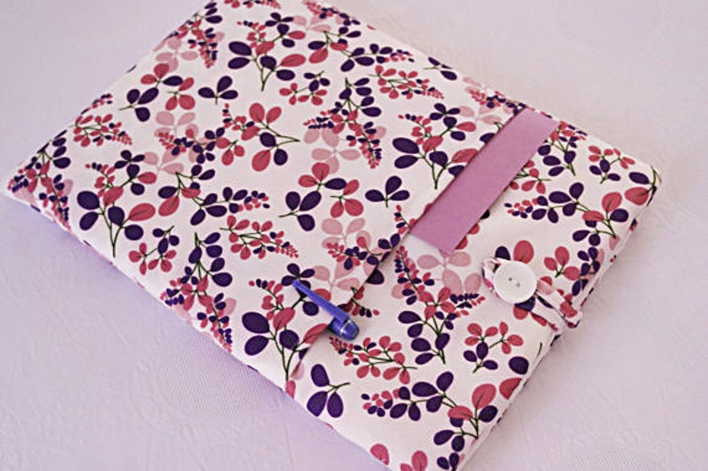 custom size for your laptop,laptop cover,laptop bag,padded sleeve case,14  laptop case Floral 16 inch macbook pro case,15  laptop sleeve