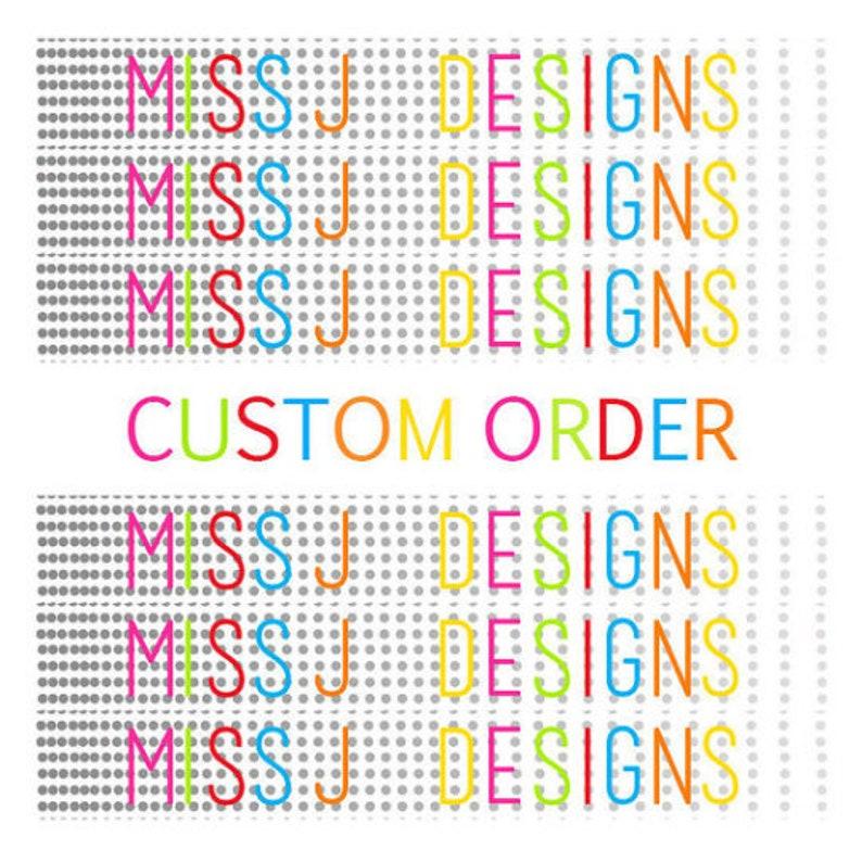 Reshipping fee for XT Design