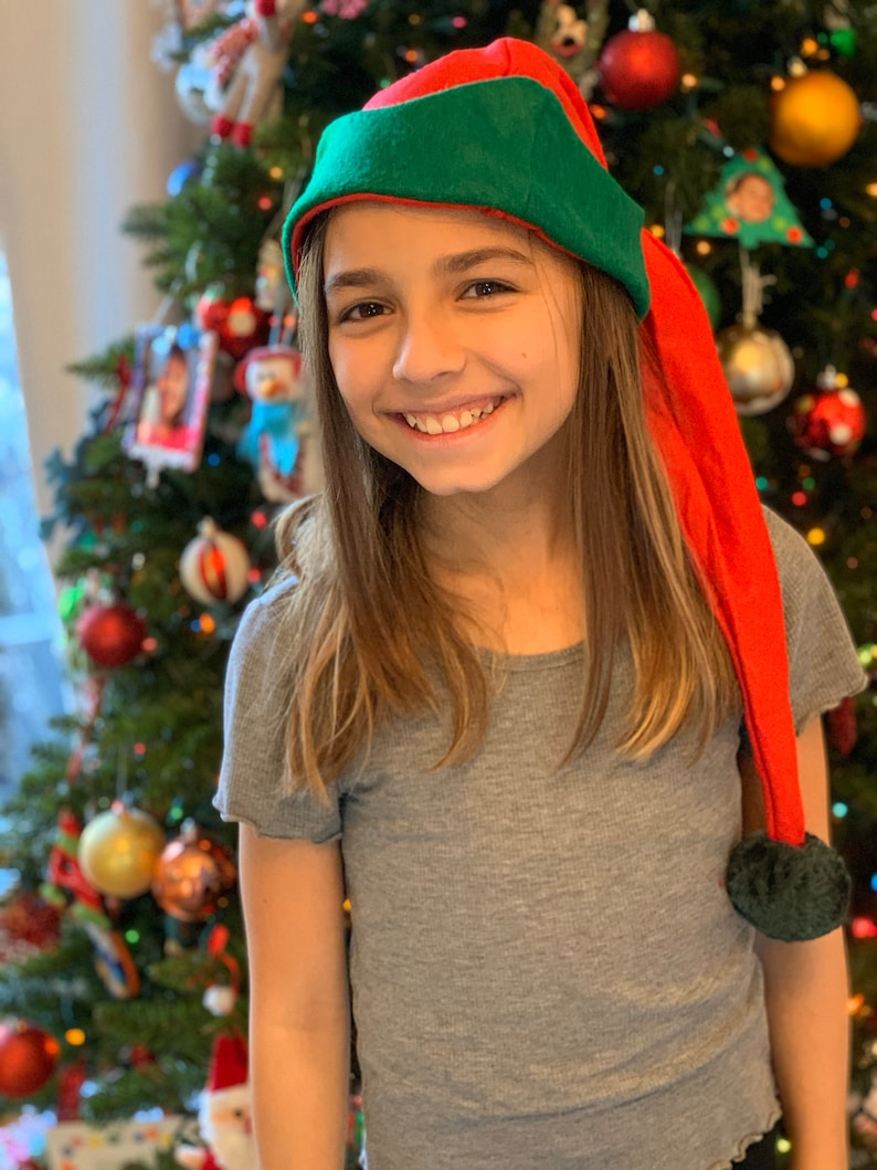 Mission Claus: Santas Sleigh Ride Scandal  Christmas image 2
