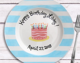 sc 1 st  Etsy & Party cake plate | Etsy