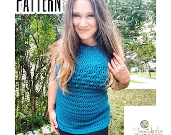 WOMENS CLOTHING PATTERNS