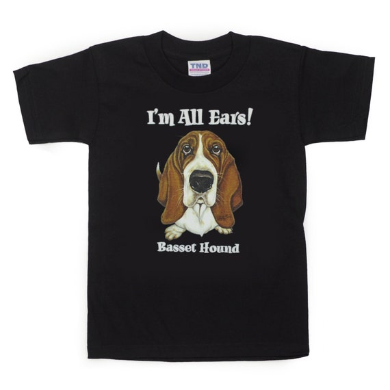 SHIRT XMAS GIFT PRESENT GREYHOUND DOG UNISEX KIDS ADULTS T