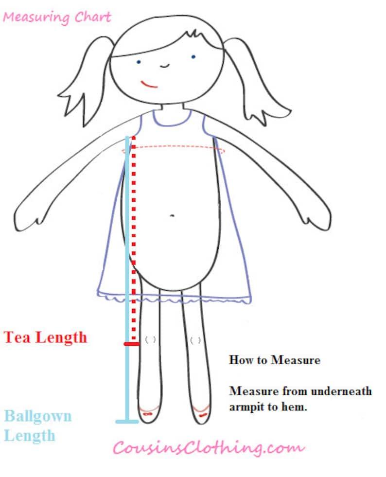 Plum Dress Tulle dress-InfantToddler Tulle flower girl dress Princess dress -Wine flower dress Flower girl dress Pageant dress
