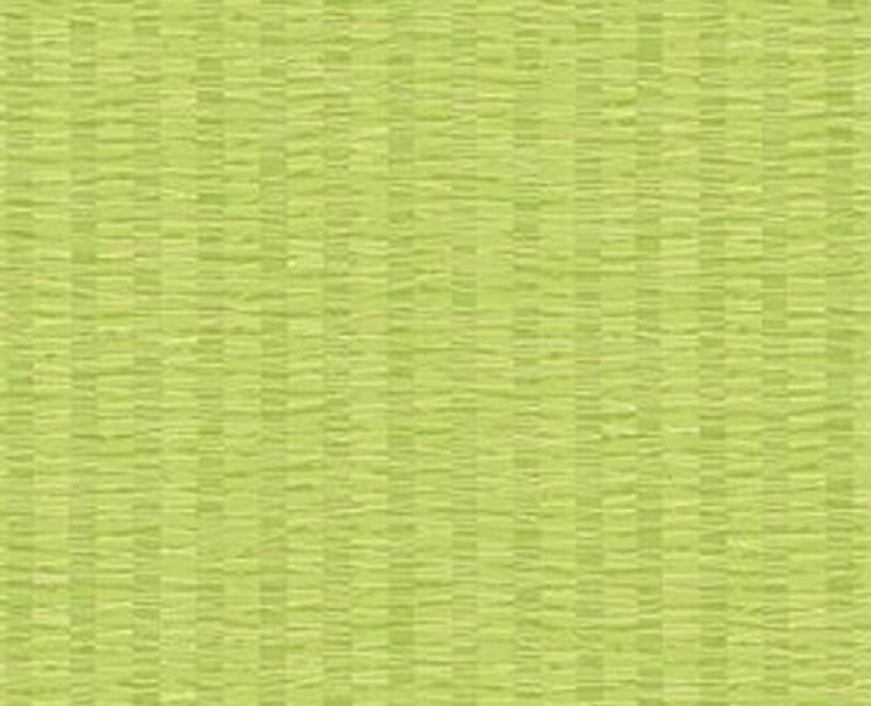 Modern Lime Green Stripe Wallpaper Contemporary Dining Room Boho Bedroom Texture Accent Wall Bohemian Diy Home Decor By The Yard Ax8866