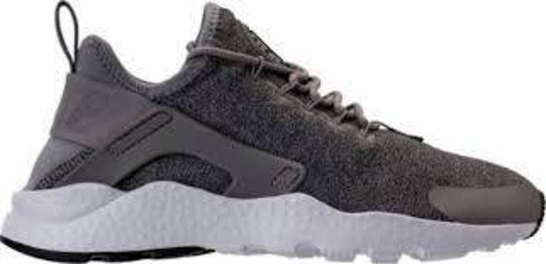 Nike Air Huarache ULTRA SE Nike® Air Huarache Ultra  753b53893