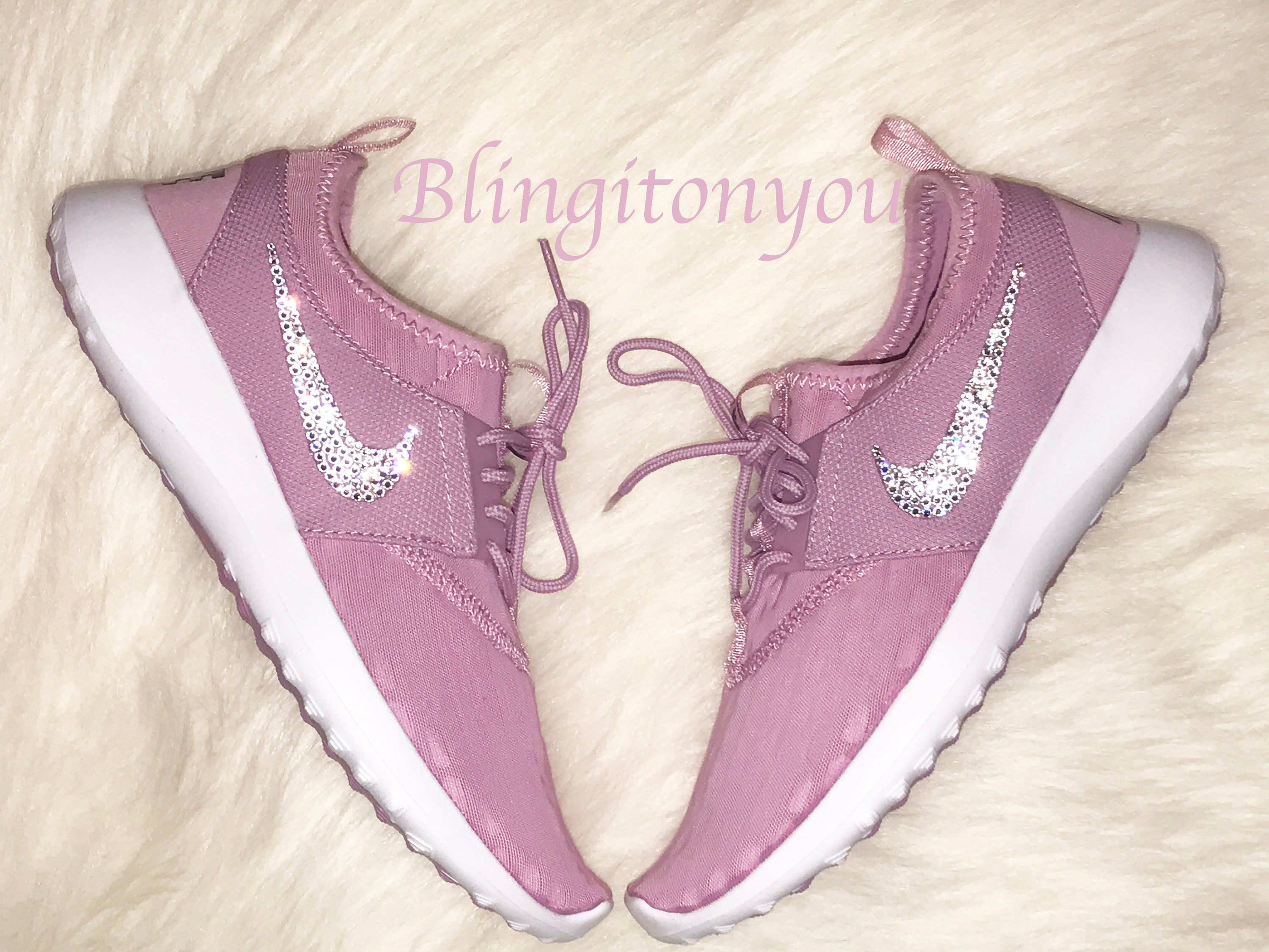 new style da1ce 25f3d LAST PAIR 2 pairs 6.5 Nike US Women s Juvenate Shoes   Etsy