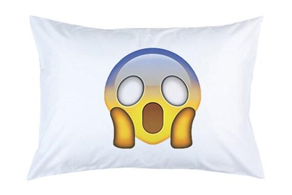 Emoji Kussens Kopen : Leuke kussens kinderkamer hipdekbedovertrek