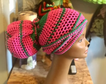 Multipurpose African Head Wraps Head Scarf Head Cover for Boys Girls Younth