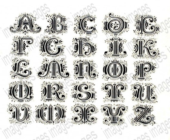 Vintage French Text Book Page drawing Instant Download printable clipart digital graphic scrapbooking fabric transfer collage decor HQ300dpi