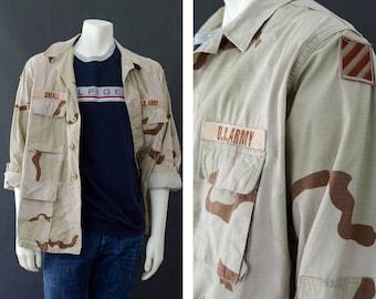 f042149e6a6 Army fatigue jacket