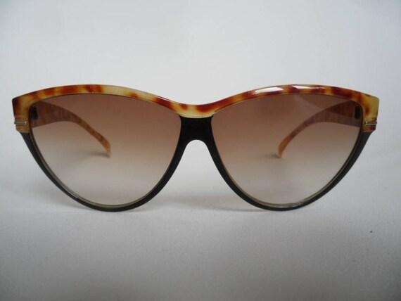 Vintage women sunglasses,bigsize sunglasses,Hippie