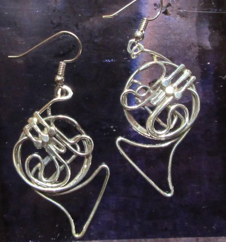 Horn Duo