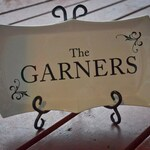 Customized Family Name Plaque
