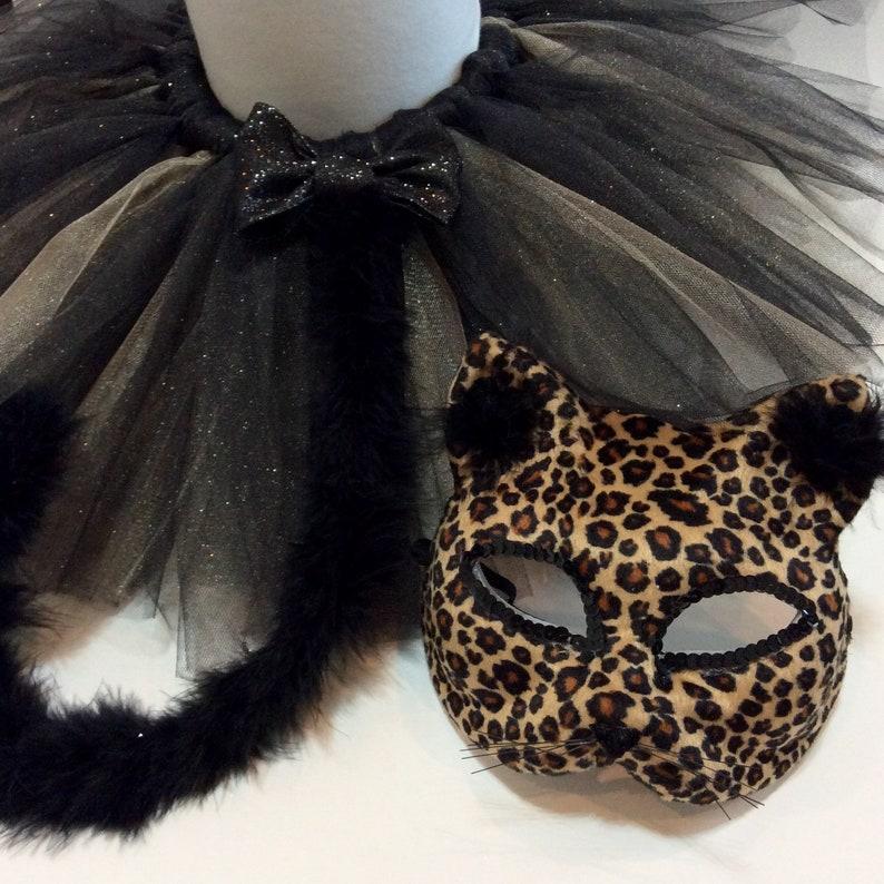 7deb2bf465d9 Adult cat costume leopard costume leopard mask leopard | Etsy