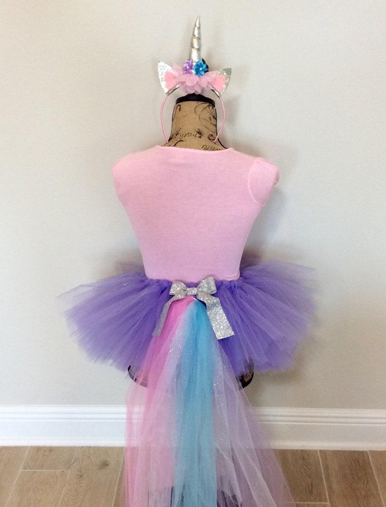 unicorn halloween costume unicorn costume unicorn tutu pastel unicorn costume rainbow unicorn unicorn horn unicorn headband