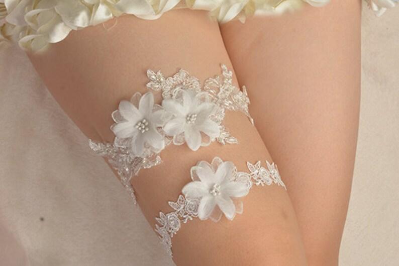 bruids kousenband bruiloft kousenband bruid kousenband | etsy