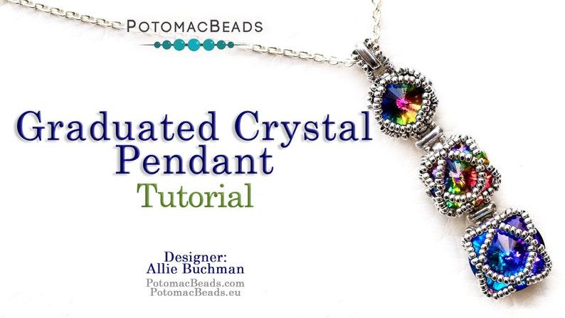 Emerald 12mm Pack of 20 Potomac Crystal Rivoli