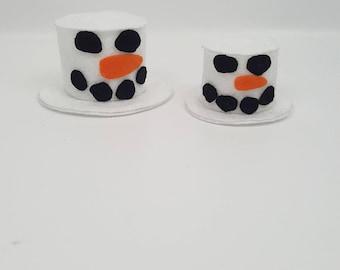d54e37fded554 Teeny Tiny Snowman Hat