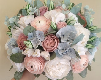 Flowersof Sharon