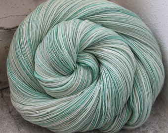Soft 100m Crocheting Yarn; Serenity Thick 100g Warm Yarn; 1 Skein; 3.5oz Walden Pond Multicolor Knitting