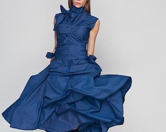 84ffb332bc Plus Size Cocktail Dress