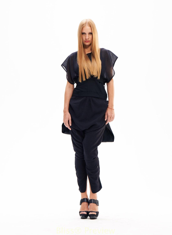 7dc3db6d445 Linen Jumpsuit Women s Jumpsuit Woman s Clothing