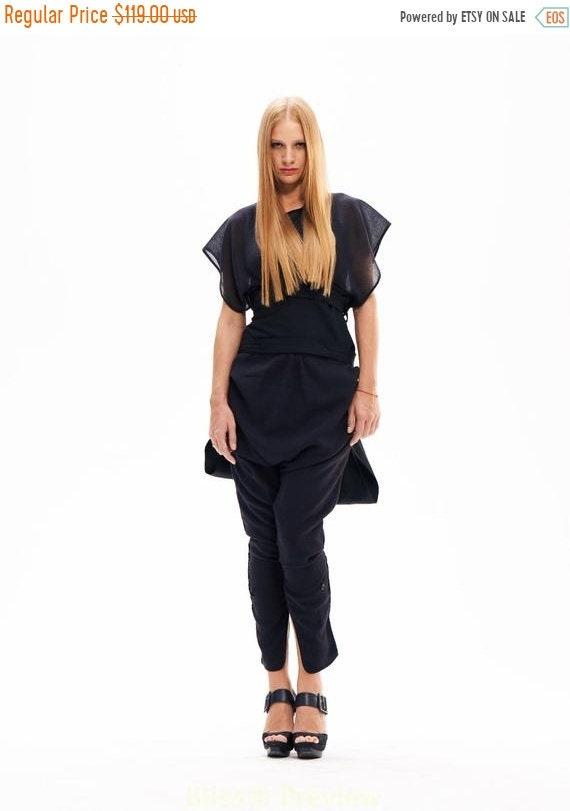 02360d2adbe3 Jumpsuits on sale now Black Jumpsuit Women s Jumpsuit