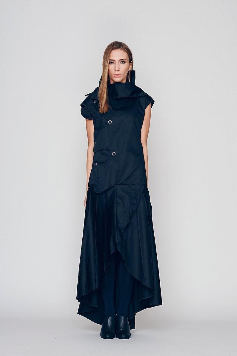 Women Dress Maxi Dress Plus Size Dress Kaftan Dress   Etsy