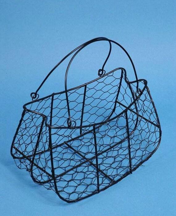 Wire LADIES PURSE form Bridal Shower Centerpiece Sweet 16