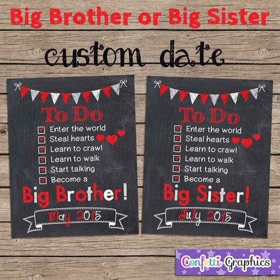 Braciszek i siostrzyczka online dating