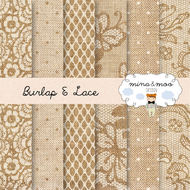 picture about Printable Burlap Paper referred to as Product Burlap paper, Rustic burlap backdrop, Burlap lace electronic paper, Rustic burlap history, Burlap marriage printable, White marriage Do it yourself