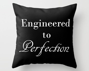 Gift For Engineers