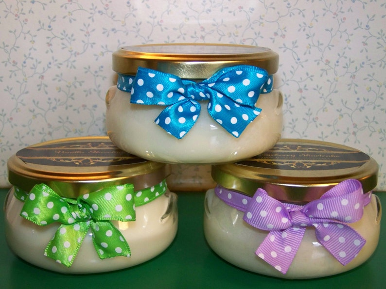 Diana/'s Carnation Wickless Flameless Soy Warming Candle Melt 6oz