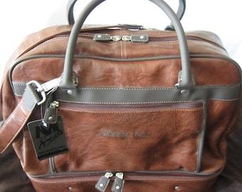 ec0d45cc9869 Mouflon duffle bag