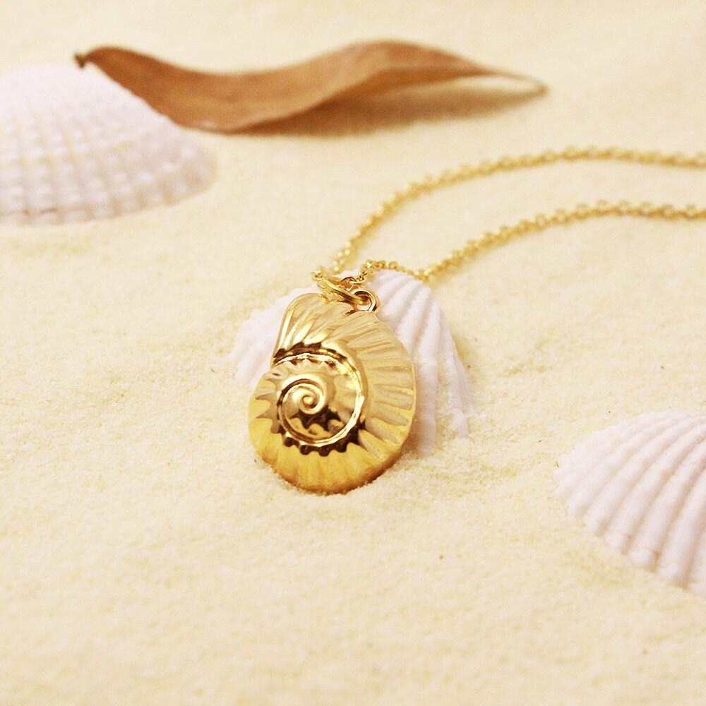 shell cadeaubon