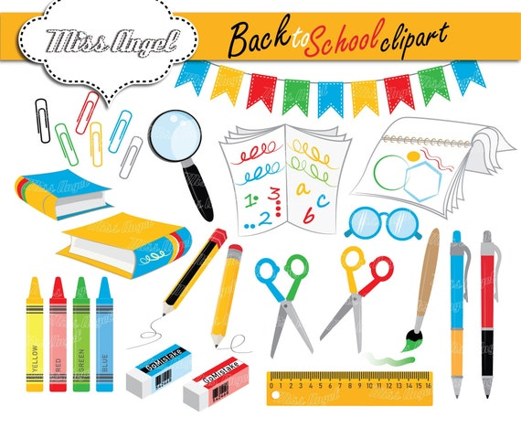 Welcome Back To School Background Book Shelf With Books Milk.. Royalty Free  Cliparts, Vectors, And Stock Illustration. Image 30645622.