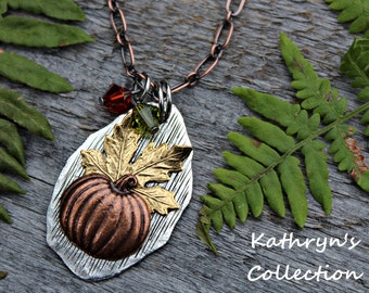 Kathryns Collection