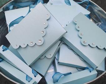 Decorative Gift Box, Gift Card Gift Box, Jewelry Gift Box, Purse Gift Box, Gift Box