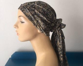 6f515ef2 Alopecia hat   Etsy