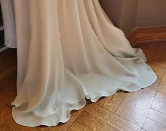 Bridal & Formal Dresses