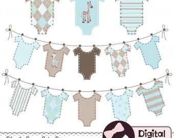 d41813e34fe9 Baby Bunting Banner Clip Art Baby Girl Shower Clipart