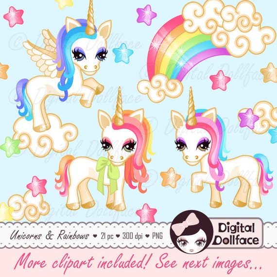 Mad Crazy Angry Unicorn Pony Royalty Free Cliparts, Vectors, And Stock  Illustration. Image 10201801.
